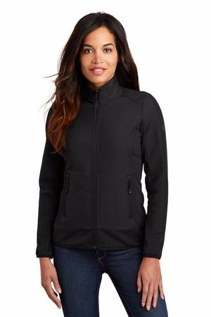 OGIO  Ladies Trax Jacket. LOG726