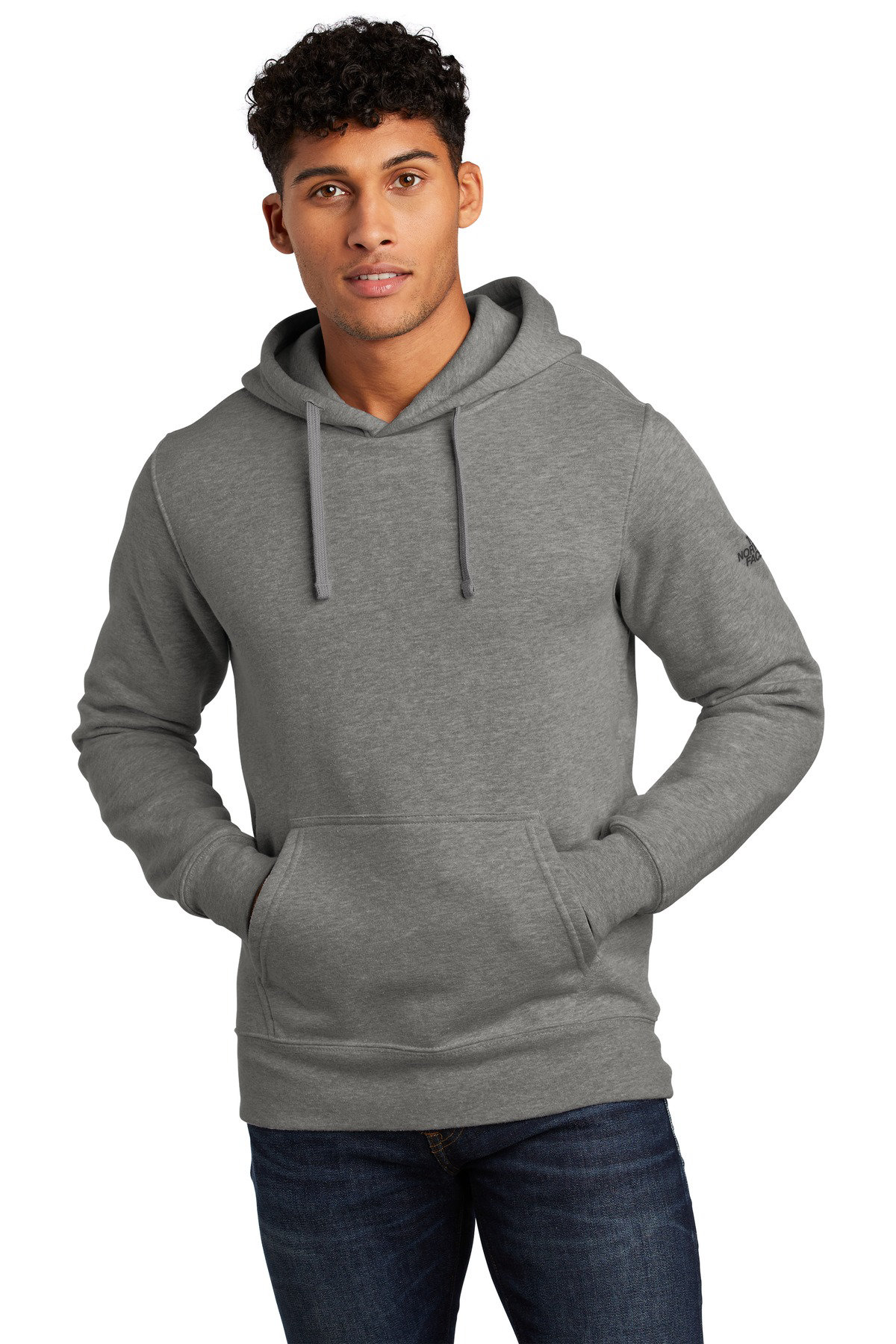 The North Face  Pullover Hoodie NF0A47FF