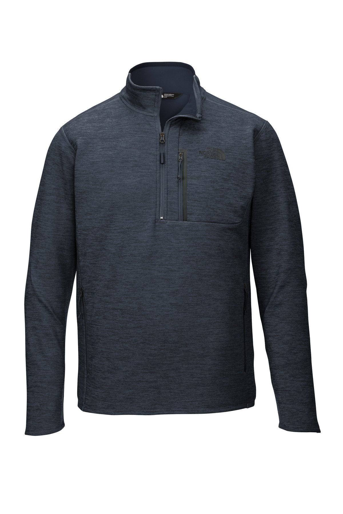 Urban Navy Heather