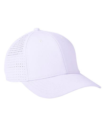Performance Perforated Cap - BA537