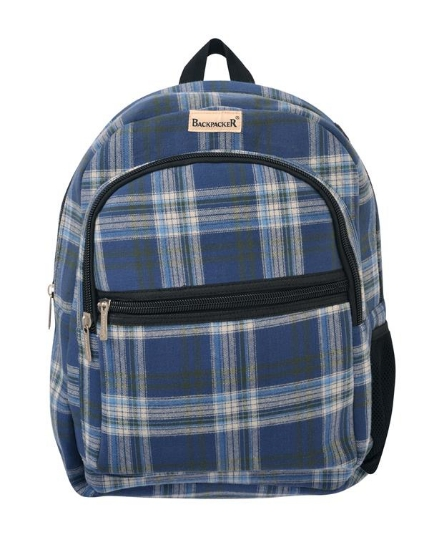 Original Backpacker Backpack - BP8077