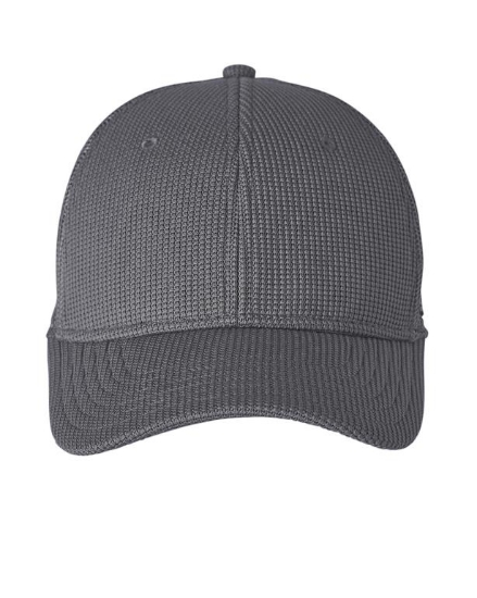 Adult Constant Sweater Trucker Cap - SH16791