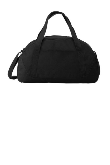 Port Authority  Access Dome Duffel. BG818