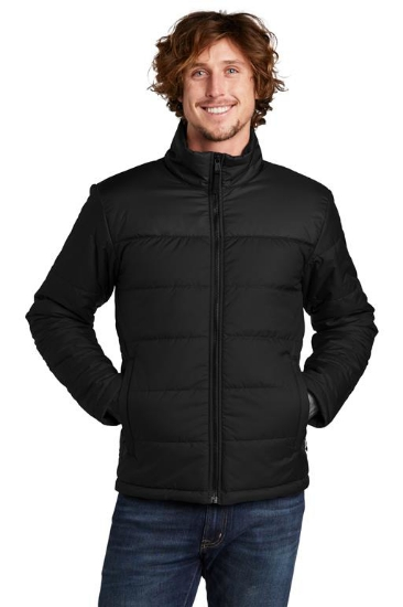 The North Face  Everyday Insulated Jacket. NF0A529K