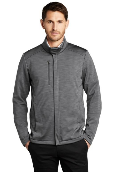 Port Authority  Stream Soft Shell Jacket. J339